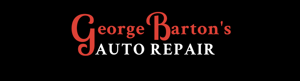 George Barton's Auto Repair